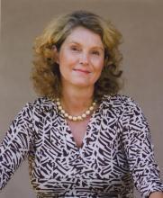 Susanna Elm