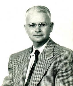 W. Kendrick Pritchett