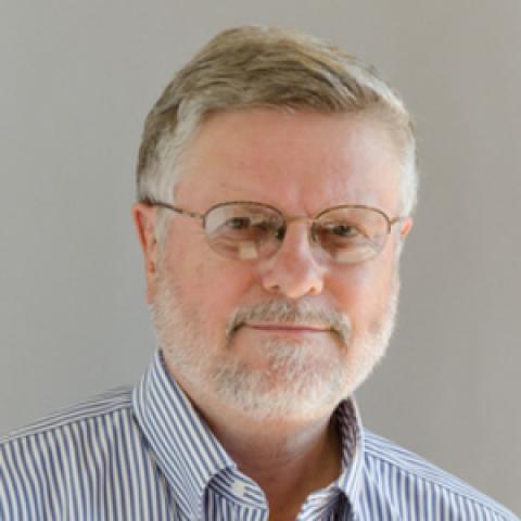 Andrew Stewart